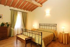 Ferienhaus San Gimignano (14)