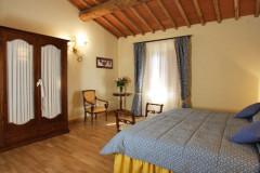 Ferienhaus San Gimignano (17)