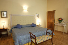 Ferienhaus Toskana San Gimignano