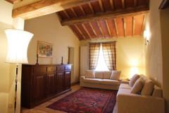 Ferienhaus San Gimignano (21)