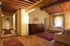 Ferienhaus San Gimignano (22)
