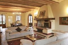 Ferienhaus San Gimignano (26)