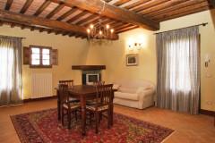 Ferienhaus San Gimignano (3)