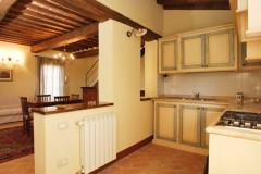 Ferienhaus San Gimignano (4)