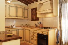Ferienhaus San Gimignano (5)