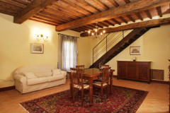 Ferienhaus San Gimignano (6)