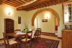 Ferienhaus San Gimignano (8)