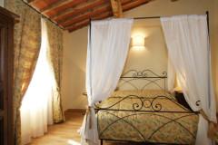 Ferienhaus San Gimignano (9)
