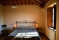 Ferienhaus Siena, Toskana - Ferienwohnung Girasole
