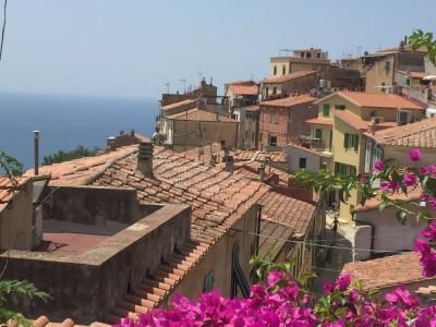 Ferienwohnung Capoliveri | Chicca