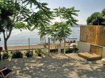 Ferienwohnung Elba am Meer - Innamorata