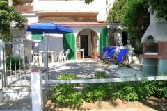 Ferienwohnung Elba Capoliveri - Innamorata