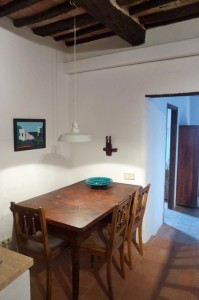 Casa Lupino | Ferienwohnung Elba Capoliveri
