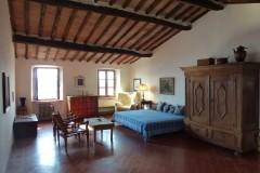Ferienwohnung Elba Capoliveri - Casa Tinca
