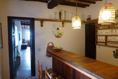 Ferienwohnung Elba Capoliveri | Casa Tinca