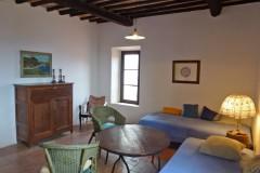 Ferienwohnung Elba Capoliveri | Casa Lupine