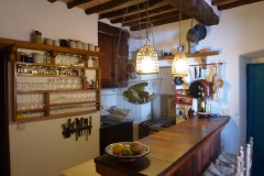 Ferienwohnung Elba Capoliveri   Casa Tinca