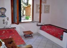 Ferienwohnung Elba Capoliveri - Dreibettzimmer
