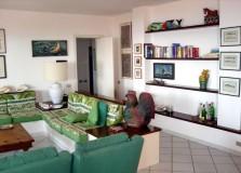 Molino Verde | Ferienwohnung Elba am Meer