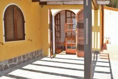 Ferienwohnung Elba Capoliveri - Casale Valentino 4