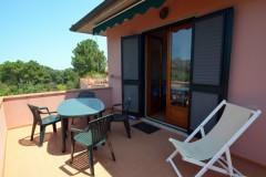 Ferienwohnung Elba Pool | Coco