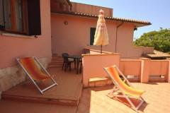 Ferienwohnung Elba Pool | Beba
