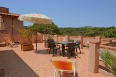 Ferienwohnung Elba Pool | Ania