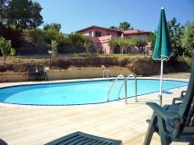 Ferienwohnung Elba Pool (7)