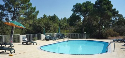 Ferienwohnung Elba Pool (8)