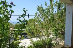 Ferienwohnung Elba Innamorata | Villetta Gemini Uno