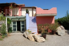Ferienwohnung Elba am Meer - Marinella