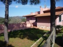 Ferienwohnung Elba Pool