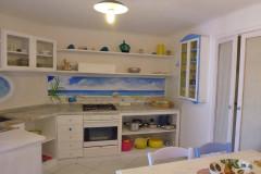 Ferienwohnung Elba Marinella