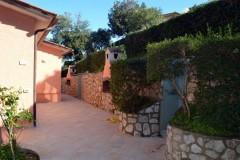 Ferienwohnung Elba Corallo, Delfino