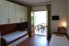 Ferienwohnung Elba Innamorata | Villetta Gemini Due