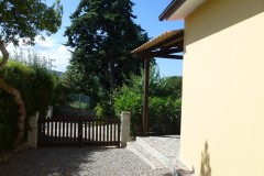 Ferienwohnung Lido Capoliveri