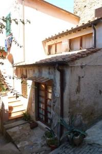 Ferienwohnung San Martino (16)