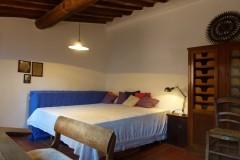 Ferienwohnung San Martino (2)