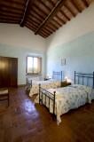 Ferienwohnung Toskana mit Pool | San Gimignano | Cipressina