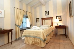 Luxus Ferienwohnung Toskana Badia 1 (3)