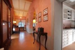 Luxus Ferienwohnung Toskana Badia 1 (11)