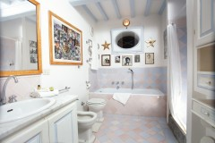 Luxus Ferienwohnung Toskana Badia 1 (4)