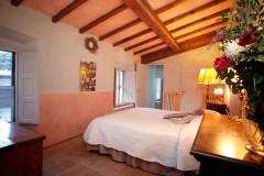 Luxus Ferienwohnung Toskana Badia 1 (6)