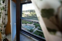 Luxus Ferienwohnung Toskana Badia 1 (10)
