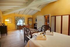 Luxus Ferienwohnung Toskana Badia 1 (9)