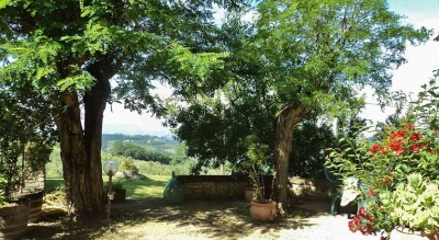 Ferienwohnung Toskana | Grano