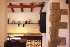 Ferienwohnungen Toskana | Weingut Il Tiglio | Anice