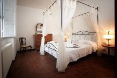 Ferienwohnung Toskana Weingut Badia 4 (2)