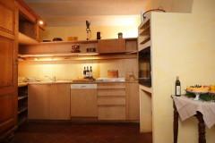 Ferienwohnung Weingut Toskana Badia 5 (7)