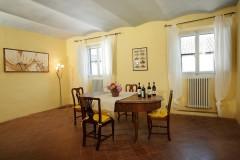 Ferienwohnung Weingut Toskana Badia 5 (13)